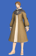 Model-Doctore's Robe-Male-Hyur.png