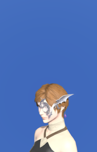 Model-Dragon Monocle-Female-Hyur.png