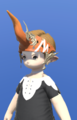 Model-Evoker's Horn-Male-Lalafell.png
