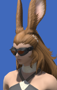 Model-Garlond Goggles-Female-Viera.png