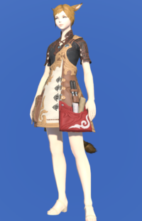 Model-Hidekeep's Apron-Female-Miqote.png