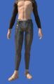 Model-Late Allagan Bottoms of Maiming-Male-Elezen.png