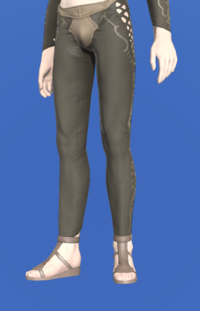 Model-Leather Sandals-Male-Elezen.png