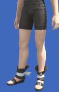 Model-Manor Sandals-Male-Hyur.png