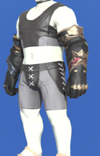 Model-Midan Gauntlets of Fending-Male-Roe.png