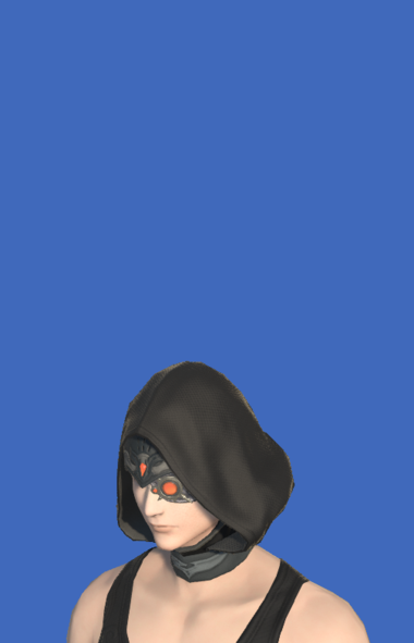 Model-Prototype Alexandrian Hood of Casting-Male-Hyur.png