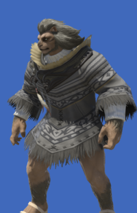Model-Ramie Poncho-Male-Hrothgar.png