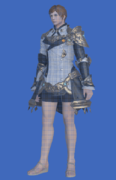 Model-Scaevan Tabard of Aiming-Male-Hyur.png