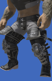 Model-Scion Traveler's Boots-Male-Hrothgar.png