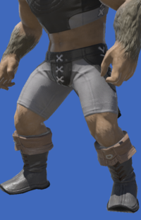 Model-Serpent Sergeant's Moccasins-Male-Hrothgar.png