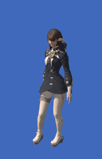 Model-Sharlayan Prodigy's Suit-Female-AuRa.png