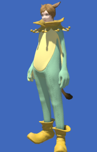Model-Toad Suit-Female-Miqote.png