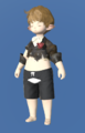 Model-Torn Manderville Coatee-Male-Lalafell.png