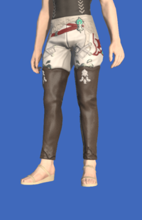 Model-True Linen Breeches of Healing-Male-Hyur.png