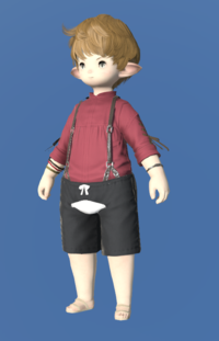 Model-Twinsilk Suspenders-Male-Lalafell.png