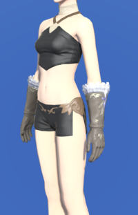 Model-Valkyrie's Gloves of Healing-Female-Hyur.png