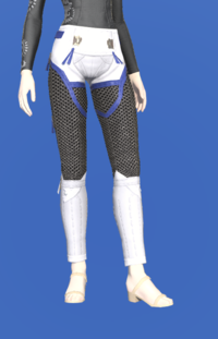 Model-Ward Mage's Trousers-Female-Elezen.png