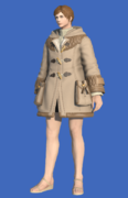 Model-Whisperfine Woolen Coat-Male-Hyur.png