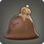 Mudpie Icon.png