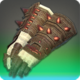 Noble's Armguards Icon.png