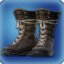 Obsolete Android's Boots of Casting Icon.png