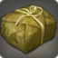 Otherworldly Parcel Icon.png