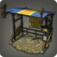Riviera Chocobo Stable Icon.png