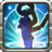 Technical Step (PvP) Icon.png