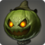 Unripened Pumpkin Head Icon.png