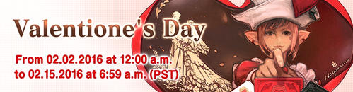 Valentione's Day (2016) Event Header.png