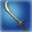 Ala Mhigan Kilij Icon.png