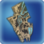 Allagan Grimoire of Casting Icon.png