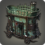Amalj'aa Supply Carriage Icon.png