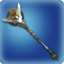 Animated Seraph Cane Icon.png