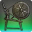 Astral Birch Spinning Wheel Icon.png