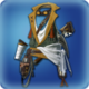Augmented Mineking's Work Shirt Icon.png