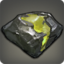 Clear Demimateria I Icon.png