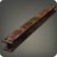 Factory Beam Icon.png