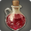 Grape Juice Icon.png
