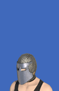 Model-Aetherial Cobalt Chain Coif-Male-Hyur.png