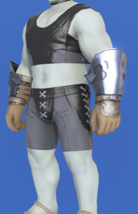 Model-Aetherial Mythril Vambraces-Male-Roe.png