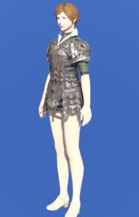 Model-Allagan Cuirass of Aiming-Female-Hyur.png