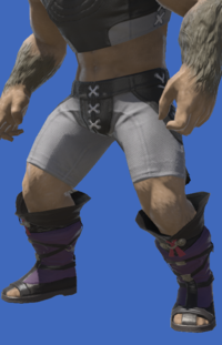 Model-Arhat Kyahan of Striking-Male-Hrothgar.png