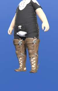 Model-Augmented Evoker's Thighboots-Male-Lalafell.png