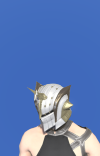Model-Augmented Lost Allagan Helm of Fending-Male-Miqote.png