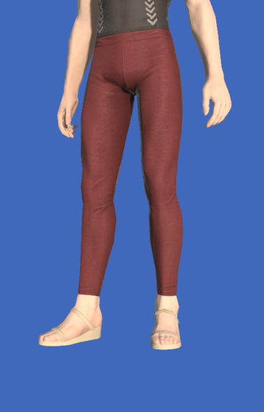 Model-Austere Tights-Male-Hyur.png