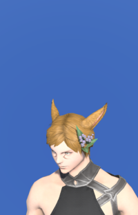 Model-Black Lily of the Valley Corsage-Male-Miqote.png
