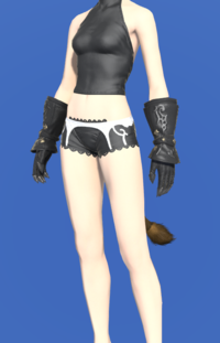 Model-Bogatyr's Gloves of Aiming-Female-Miqote.png