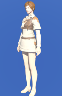 Model-Cotton Trapper's Tunic-Female-Hyur.png
