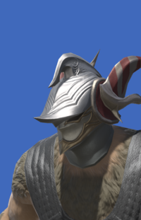 Model-Diamond Helm of Maiming-Male-Hrothgar.png